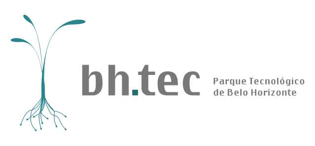 Logo_BH-TEC_Colorida.pdf