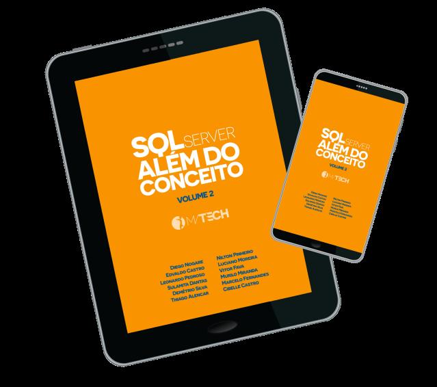 livros_digitais_SQL_V2