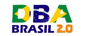 DBA_BRASIL