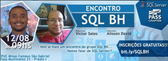sql bh.png