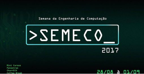 semeco2